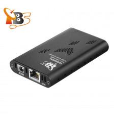 TBS2603se Professional HD H.265/H.264 HDMI Video Encoder