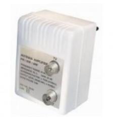 Antenna amplifier 20dB plug-in