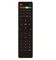 Remote Hyro1400 HD