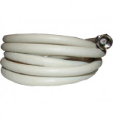 Coaxial cable 5m 2F