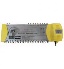 MS9in /20 ut EIP-6 Multiswitch