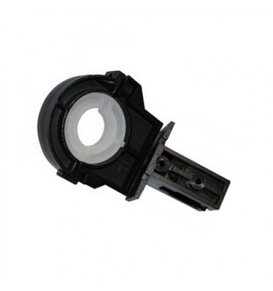 LNB Holder for Toroidal T55 Parabol