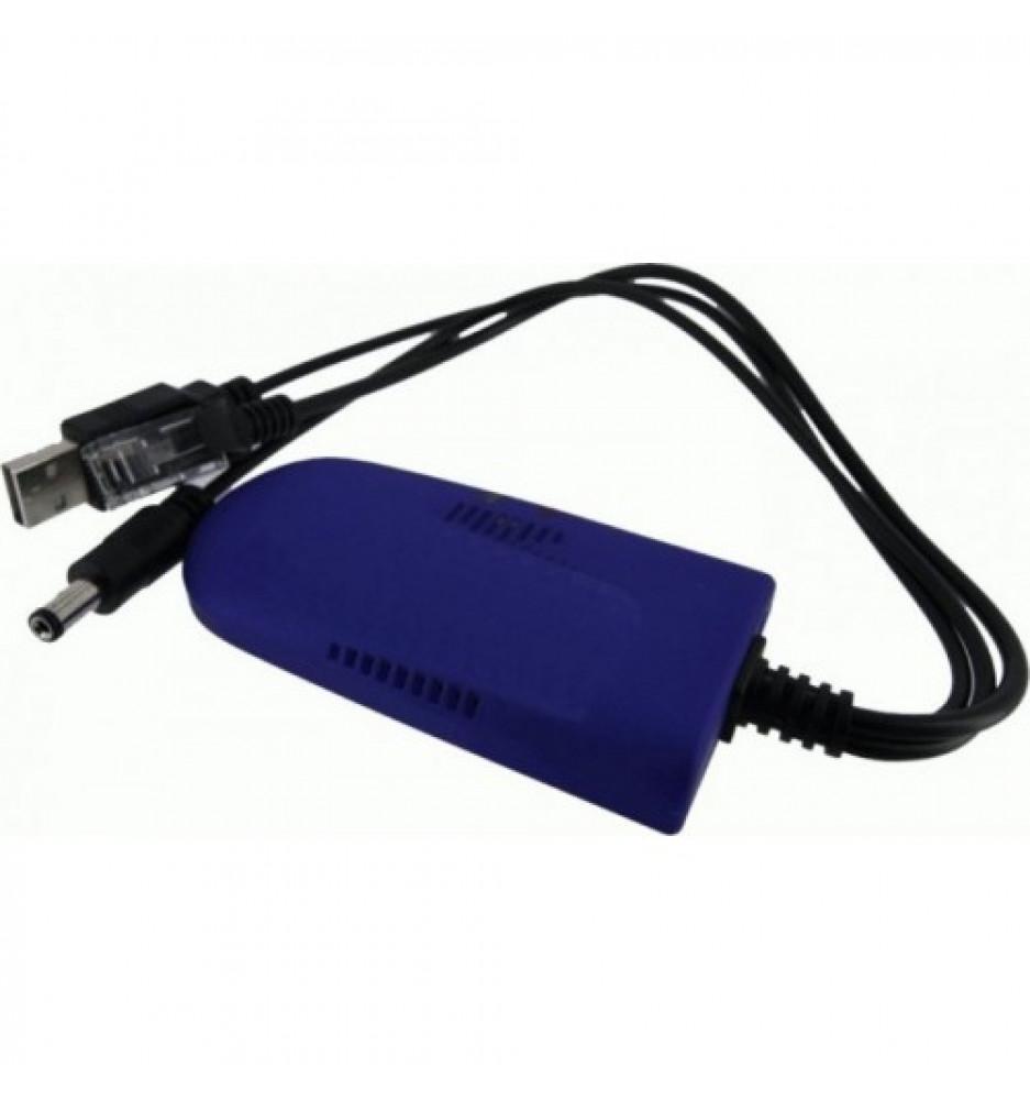 WiFi Bridge USB-Adapter