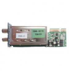 DVB-C-Tuner Mini Revo Prime
