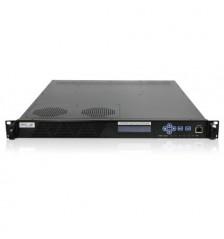 DMP900 (4xS2 - 1xCI)