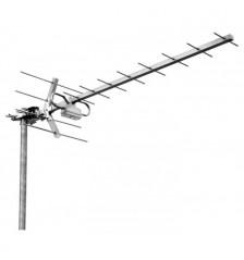 Antenna K.33-37 Element 13