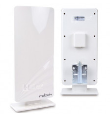 Relook DVB-T Antenna indoor / outdoor