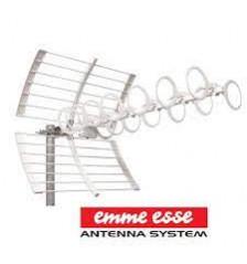 Emmesse Optica Antenn K.21-60 29EL