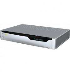 Inverto Lemon DVBT with hard drive
