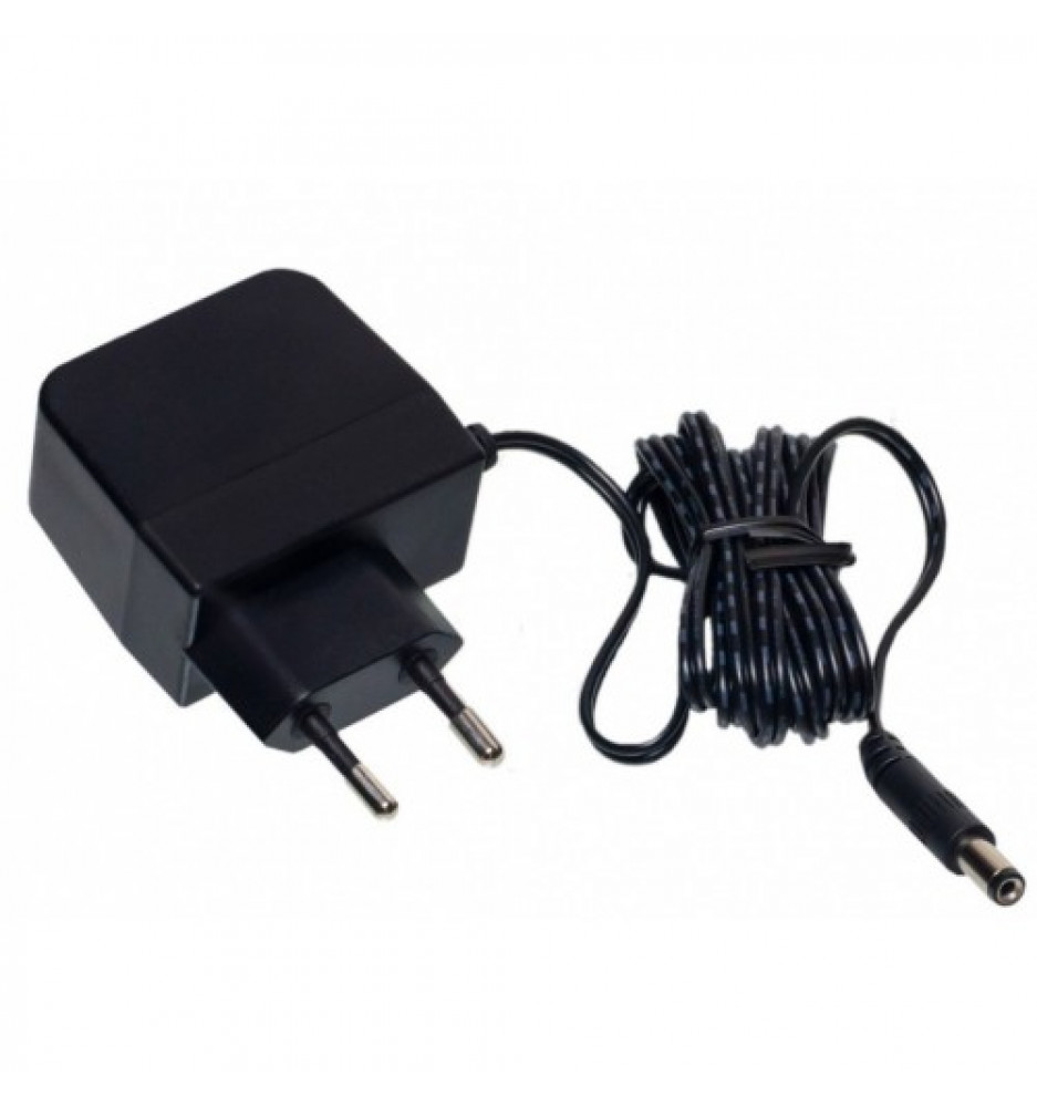 Power adapter Mag254