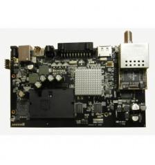 Main board DM500-HD