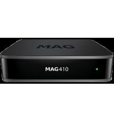 MAG410 - IPTV OTT Box (Original)
