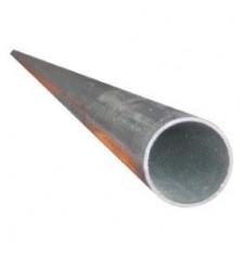 Mast tube 38mm 75cm