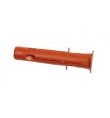 Wurth plastic plug 80x56mm